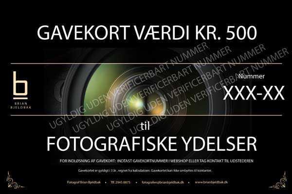 foto-gavekort-500-web
