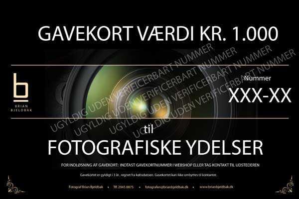 foto-gavekort-1000-web