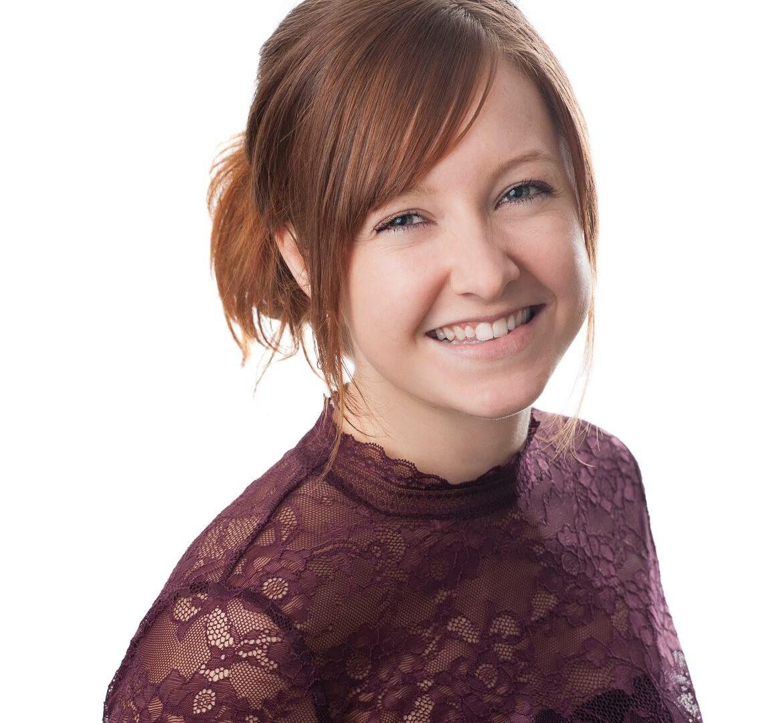 Laura Borg