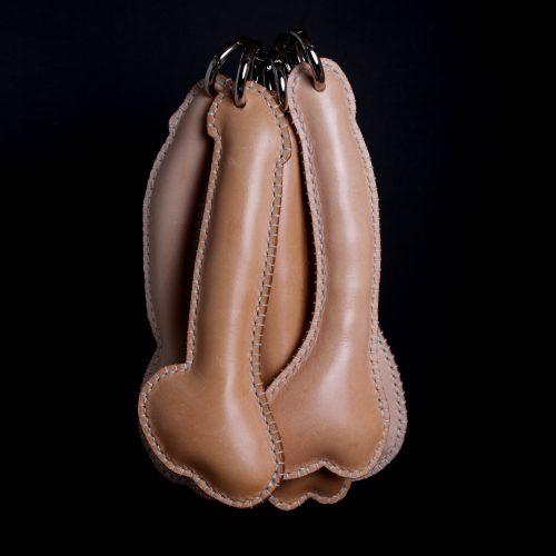 I Dick You
