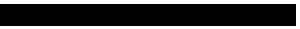 Brian Frandsen Logo