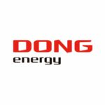 Reference-DONG-energy-logo-kunde-hos-brica-sikring