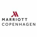 Reference-marriott-copenhagen-logo-kunde-hos-brica-sikring