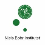 Reference Niels Bohr Institutet Brica Sikring