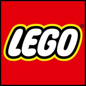 Bruksanvisninger LEGO