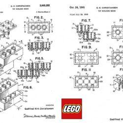 Internasjonale LEGO dagen 28. januar