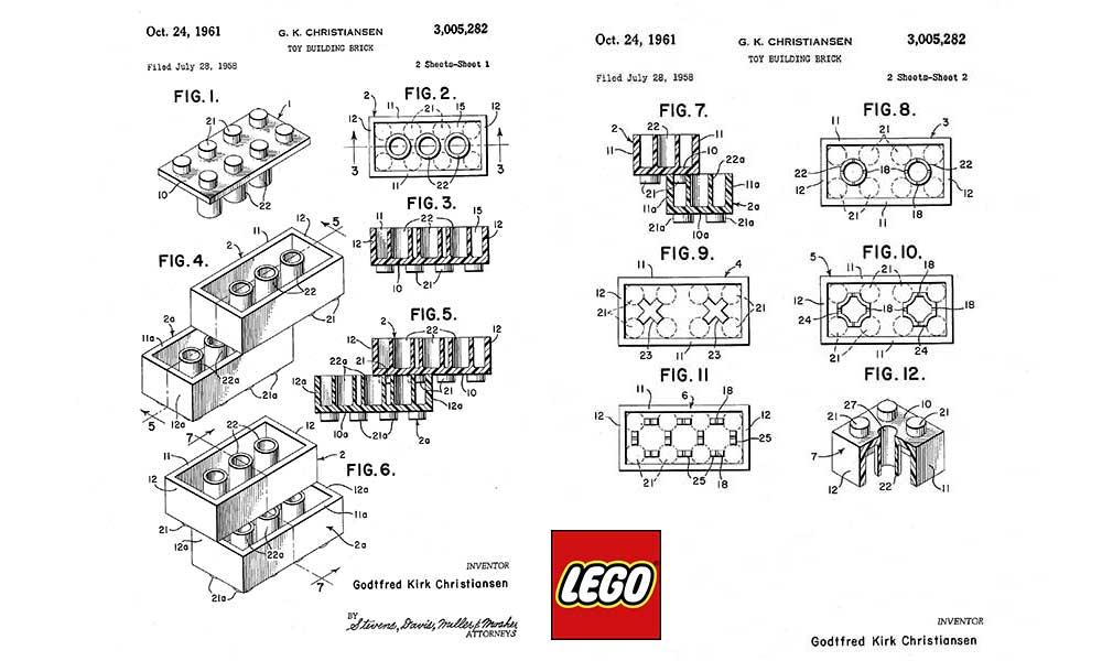 Internasjonale LEGO dagen