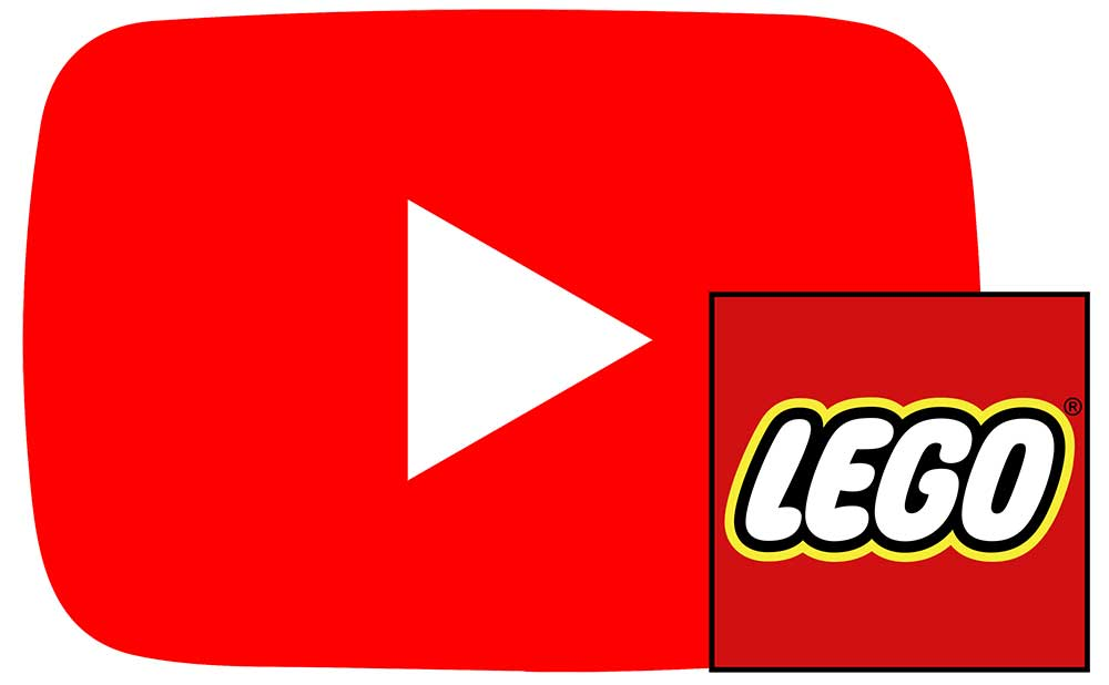YouTube favoritter