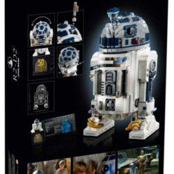 Tilbudskalender mai 2021 - Star Wars™ måned