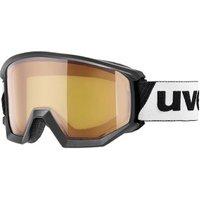 UVEX Skibrillen ATHLETIC LGL 5505222130 | 4043197300825