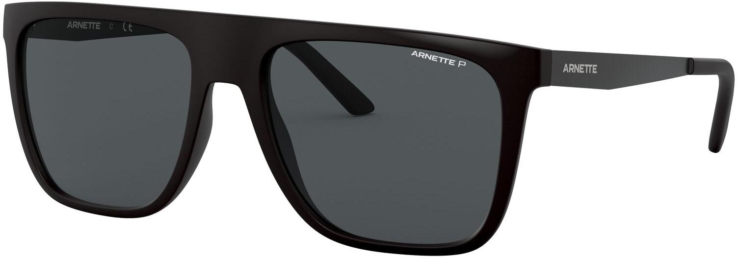 Arnette AN4261-01/81-55   888392466860