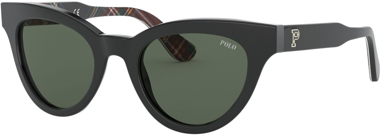 Polo Ralph Lauren PH4157-500171-49   8056597106863