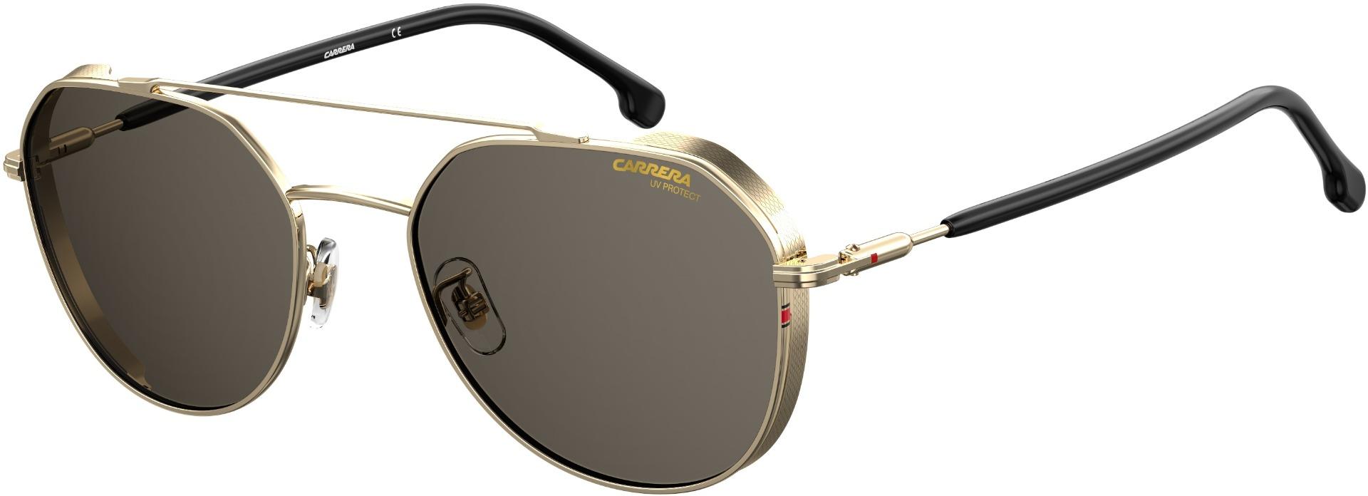 Carrera 222/G/S 202721-J5G/IR-56 | 716736230719