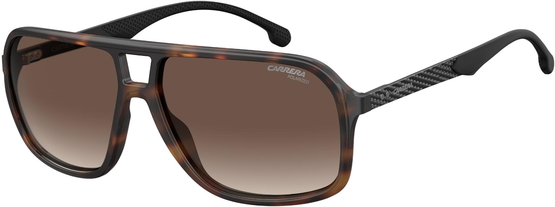 Carrera 8035/S 202760-086/LA-61 | 716736230542