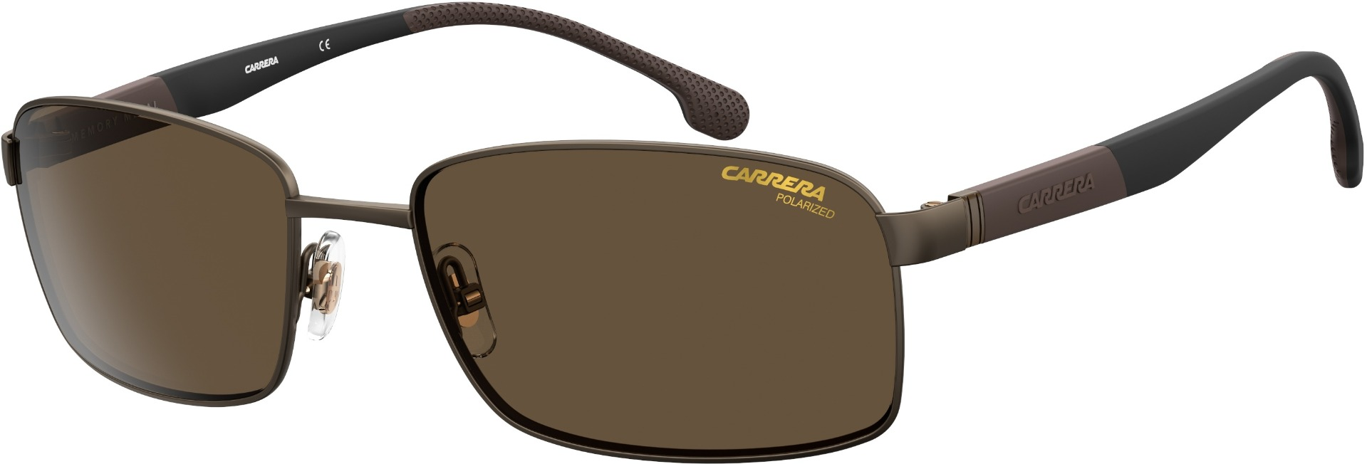 Carrera 8037/S 202759-VZH/SP-58 | 716736230528