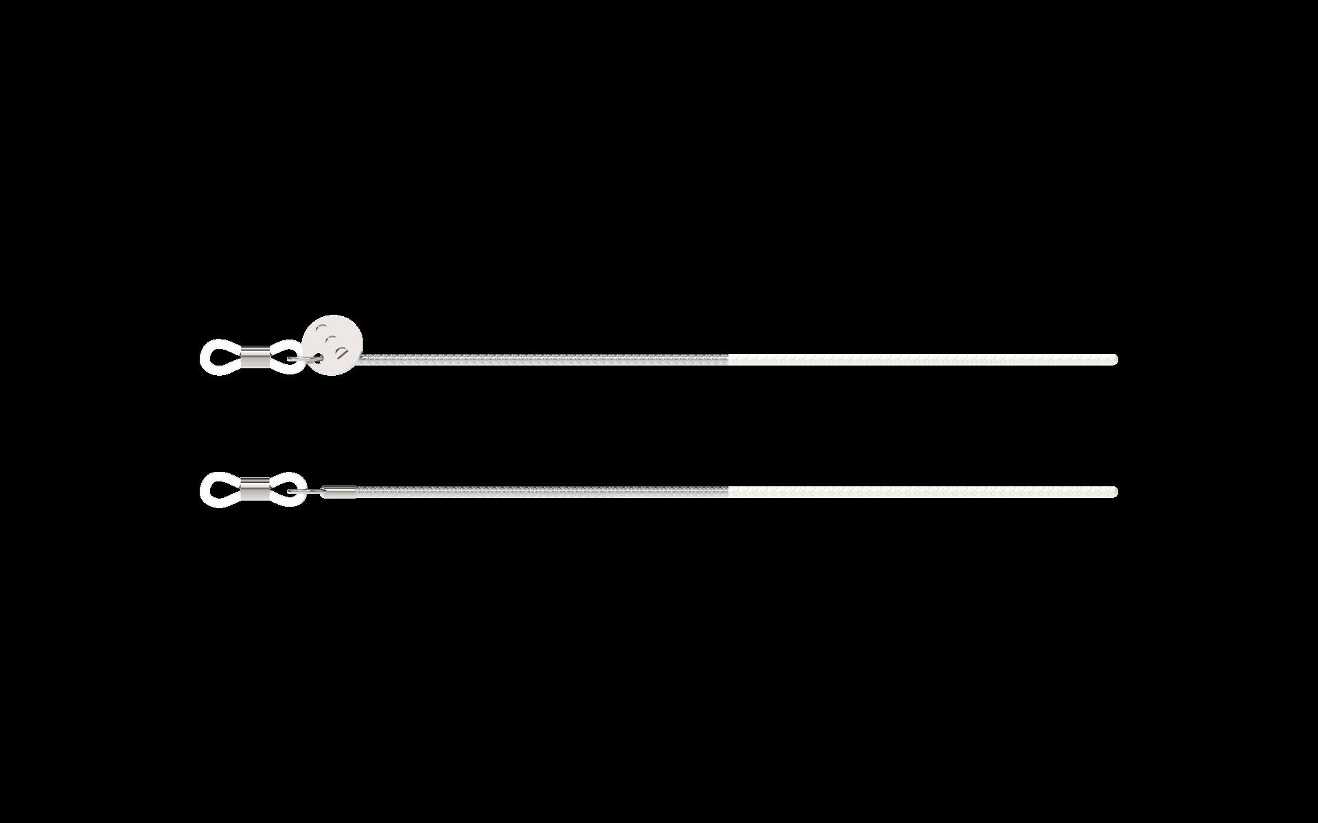 Komono Lenox Sunglasses Cord KOM-J1092 | 5420074357971