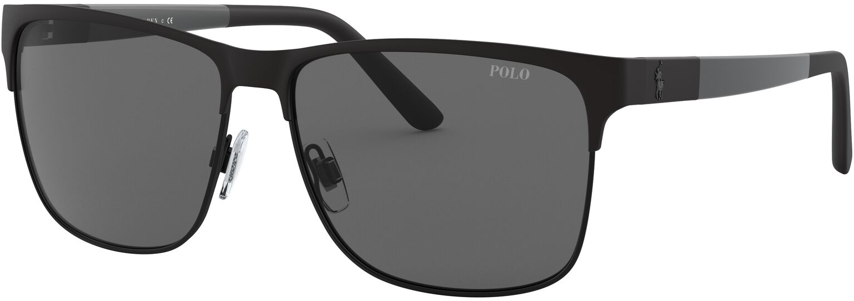 Polo Ralph Lauren PH3128-939787-57 | 8056597162623