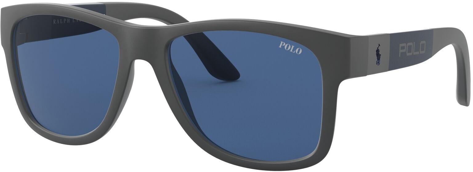 Polo Ralph Lauren PH4162-563580-54 | 8056597162609