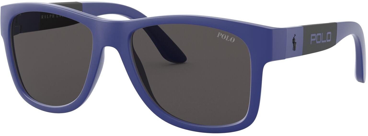 Polo Ralph Lauren PH4162-580887-54 | 8056597162593