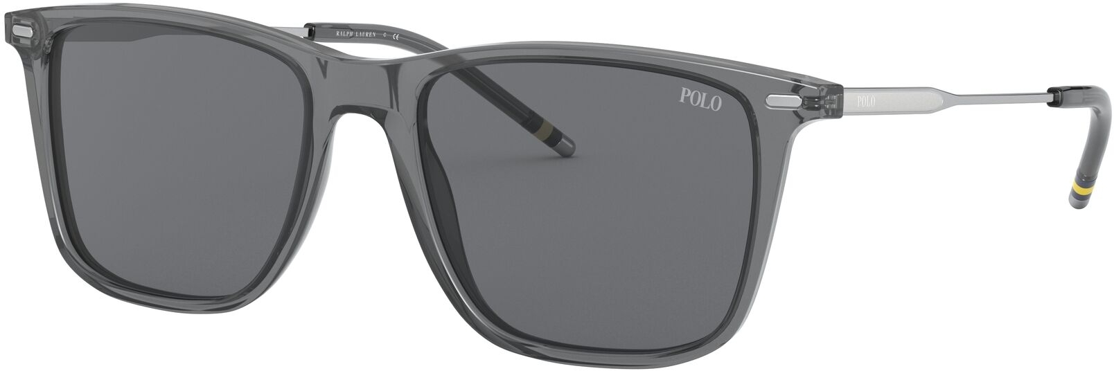 Polo Ralph Lauren PH4163-532087-54   8056597162012
