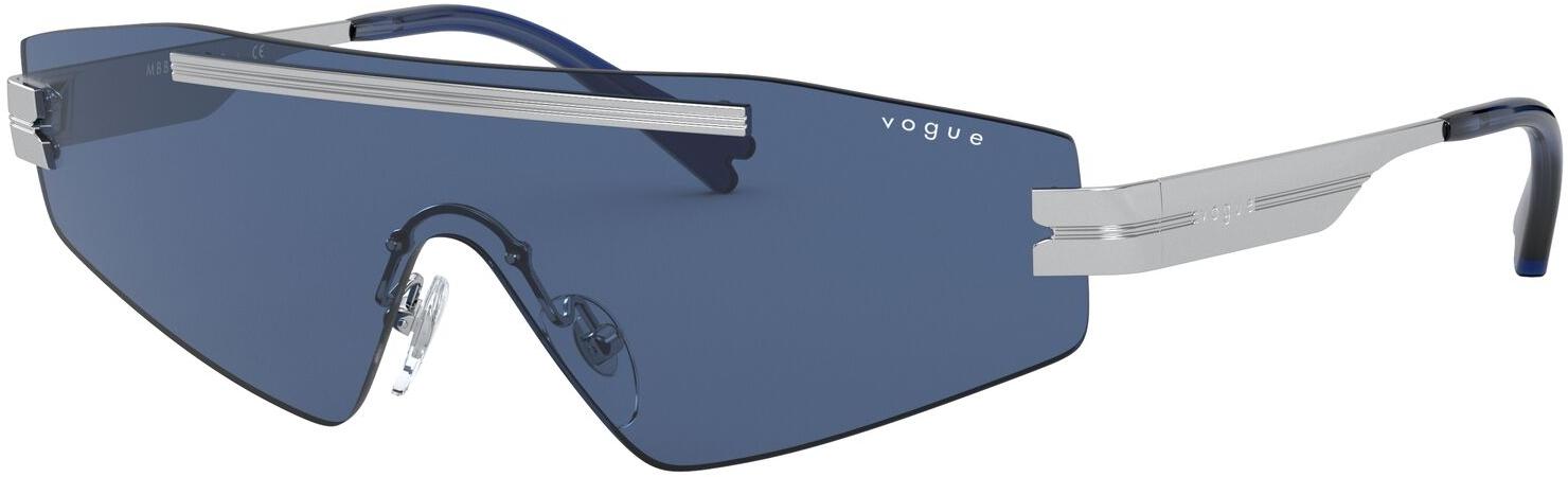 Vogue VO4165S-323/80-29 | 8056597214445