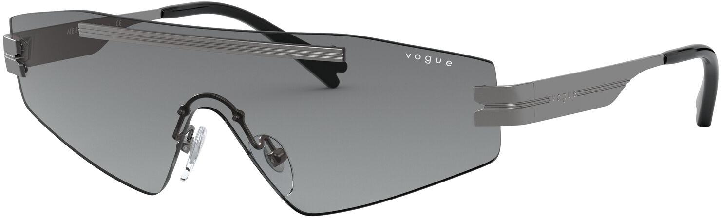Vogue VO4165S-548/11-24 | 8056597214384