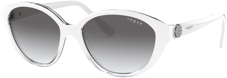 Vogue VO5308SB-279511-54 | 8056597183055