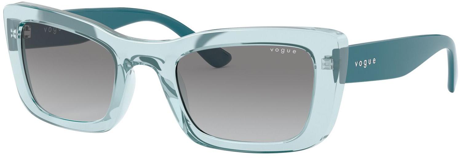 Vogue VO5311S-279911-49 | 8056597182607