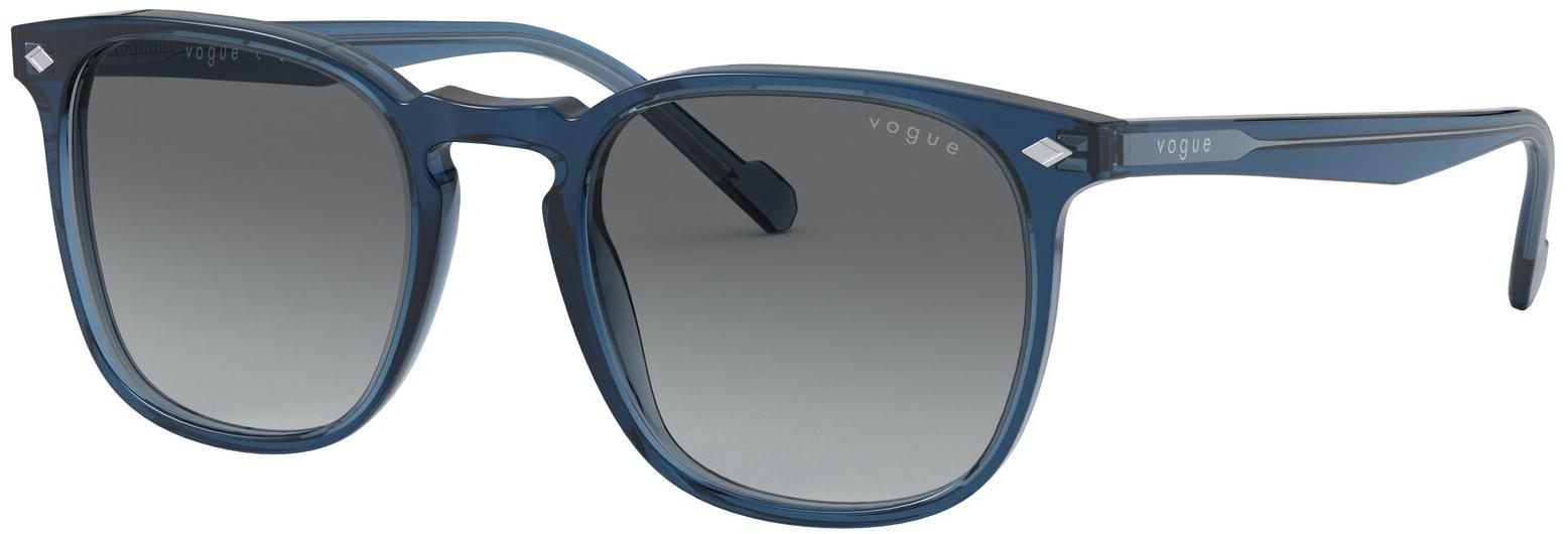 Vogue VO5328S-276011-49 | 8056597209274