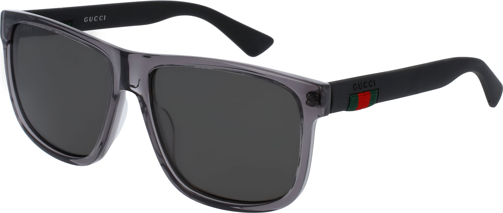 Gucci GG0010S-004-58 | 8056376047844