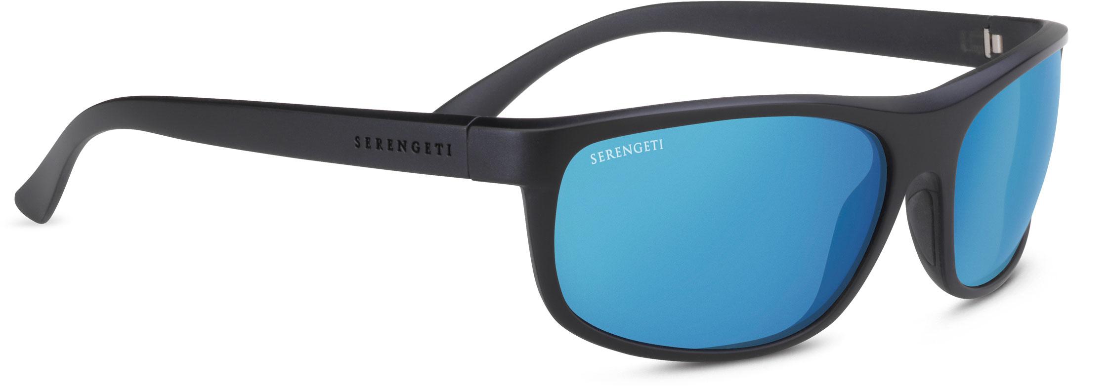 Serengeti Alessio-8974-62   726644102268