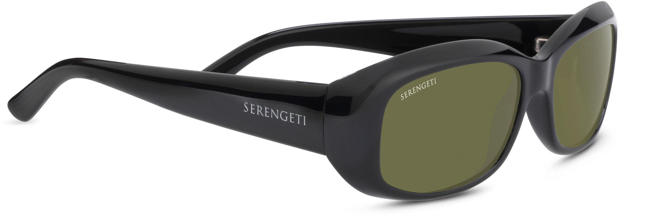 Serengeti Bianca-8980-56 | 726644101780