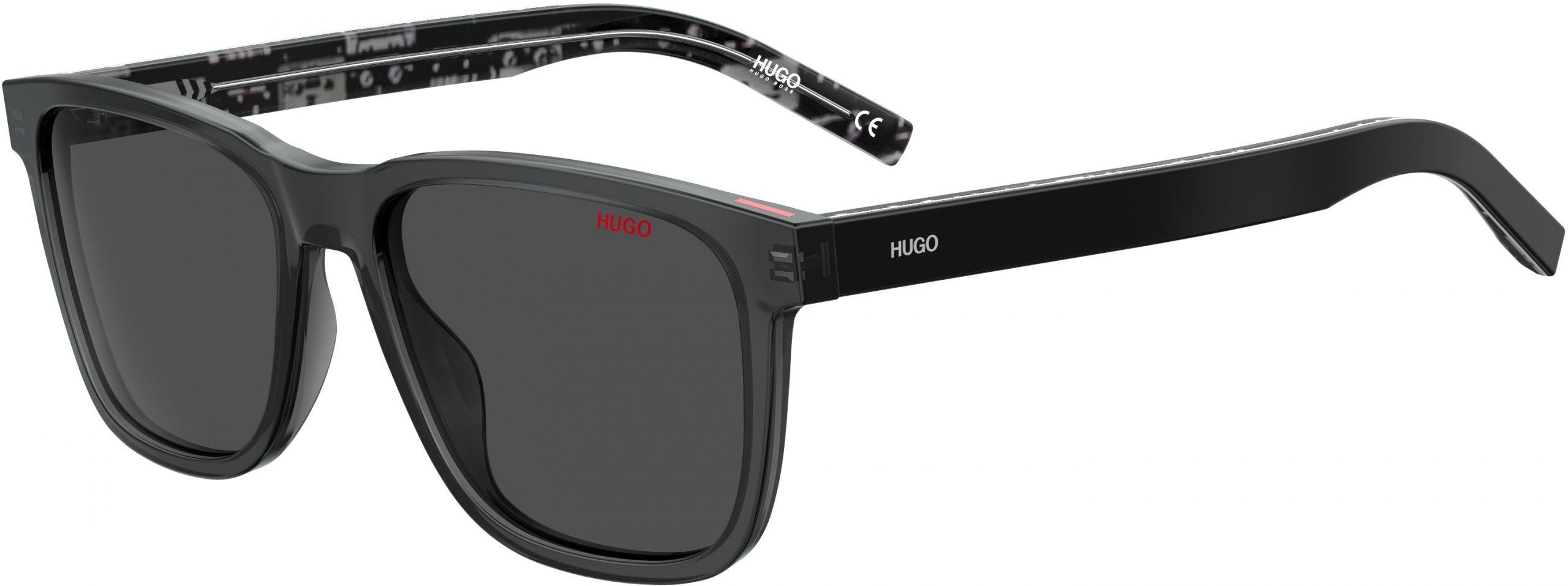 Hugo HG 1073/S 202947-5RK/IR-56 | 716736233246