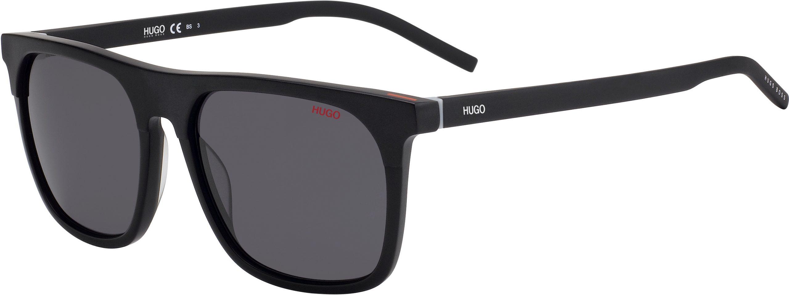 Hugo HG 1086/S 203011-003/IR-56 | 716736247083