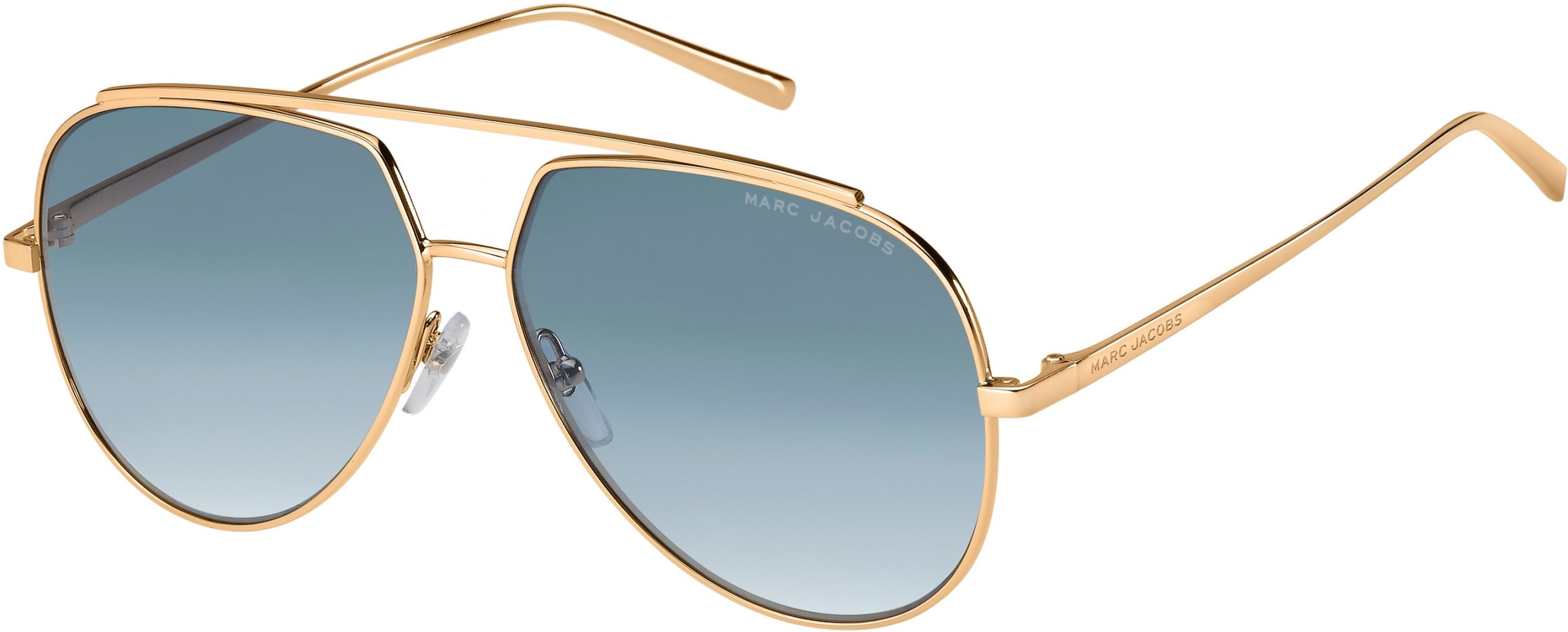 Marc Jacobs 455/S 202858-DDB/08-59 | 716736244891