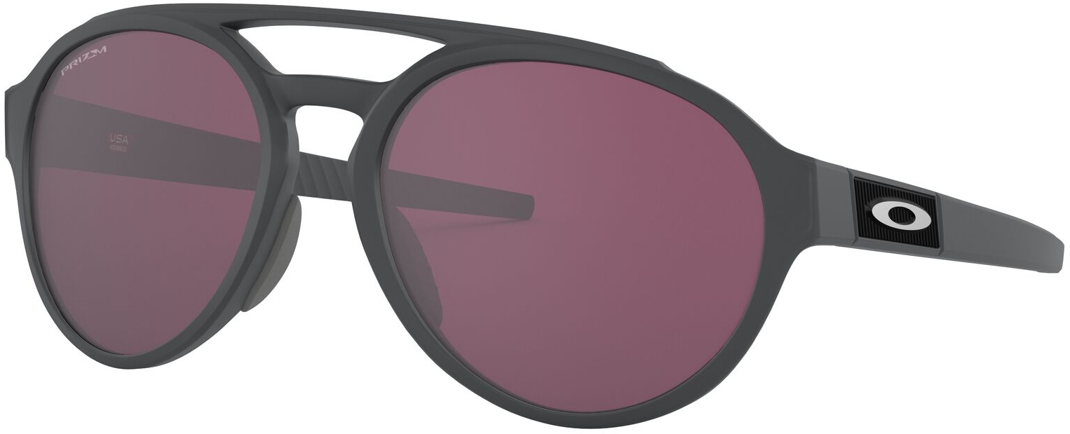 Oakley Forager OO9421-12-58   888392471574
