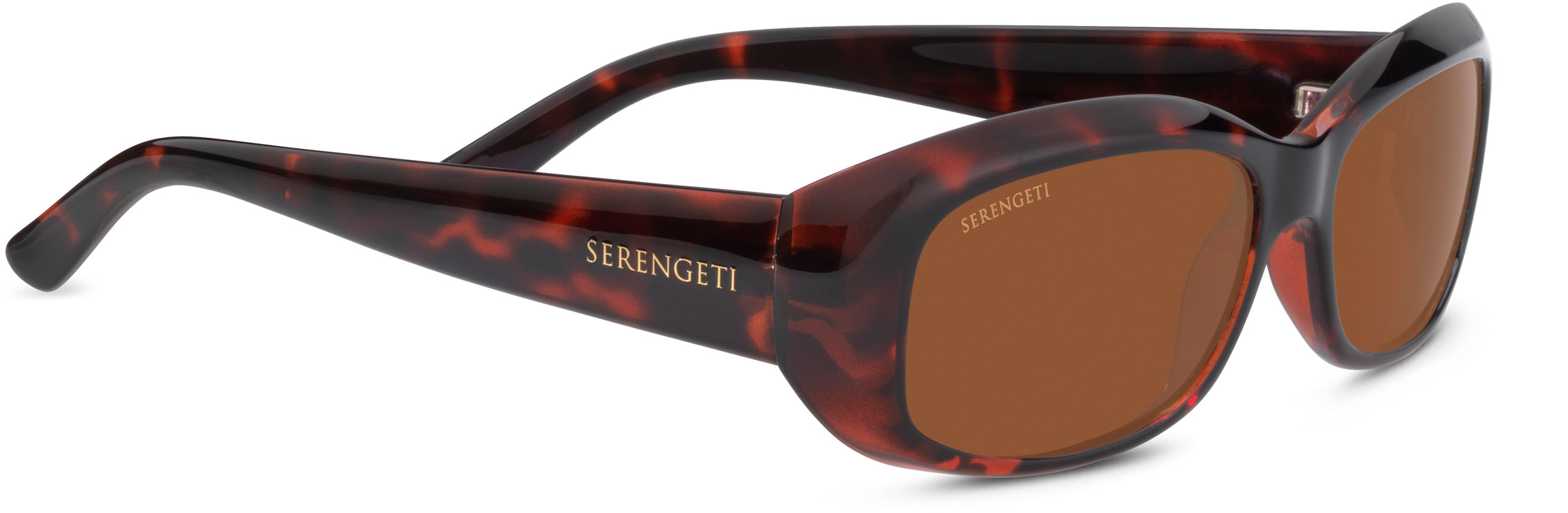 Serengeti Bianca-8979-56 | 726644102312