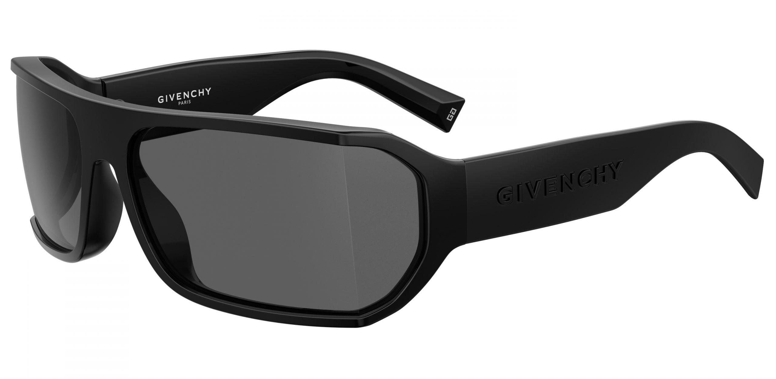 Givenchy GV 7179/S 203543-807/IR-71 | 716736328683