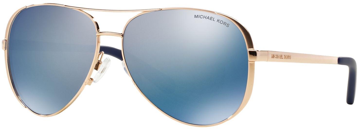 Michael Kors Chelsea MK5004-100322-59 | 725125955522