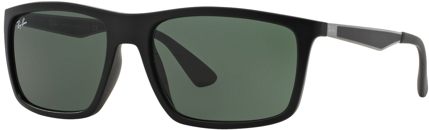 Ray-Ban RB4228-601S71-58   8053672406047
