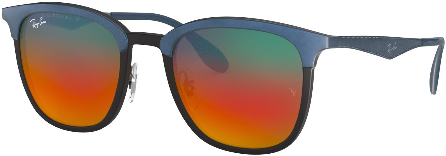 Ray-Ban RB4278-6286A8-51   8053672730562