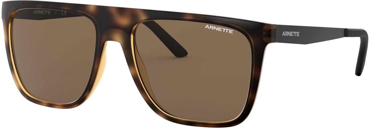 Arnette AN4261-237573-55 | 888392464590