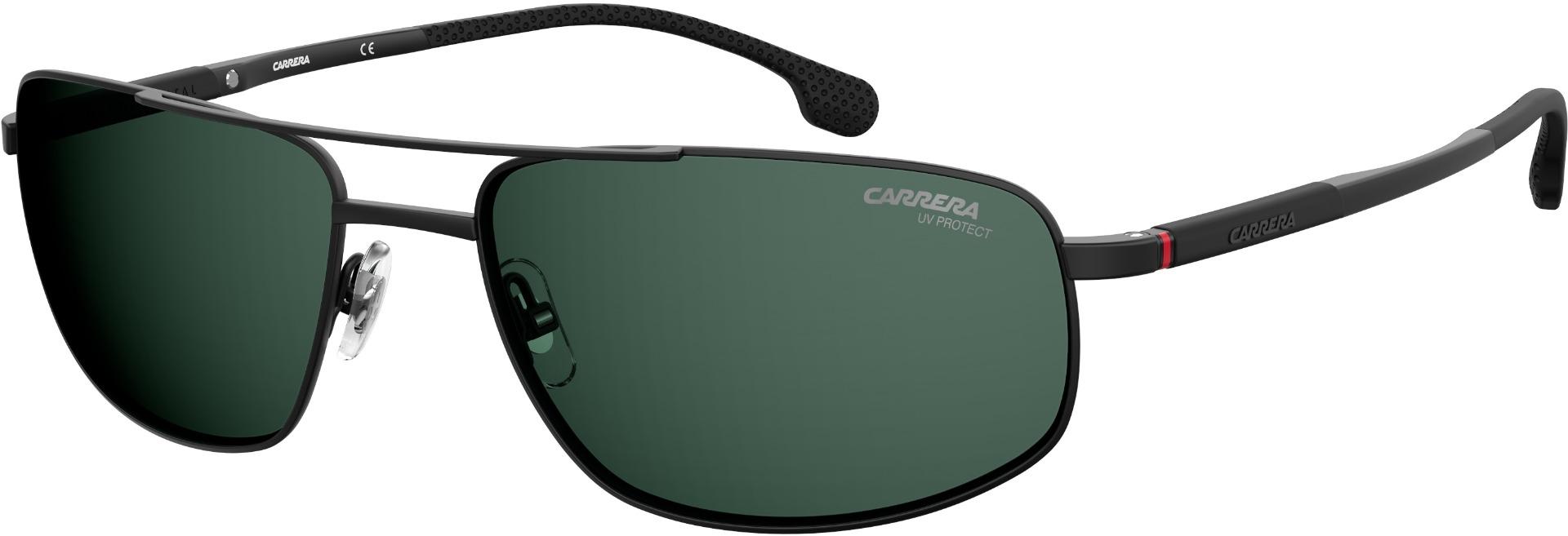 Carrera 8036/S 202758-003/QT-62 | 716736231167