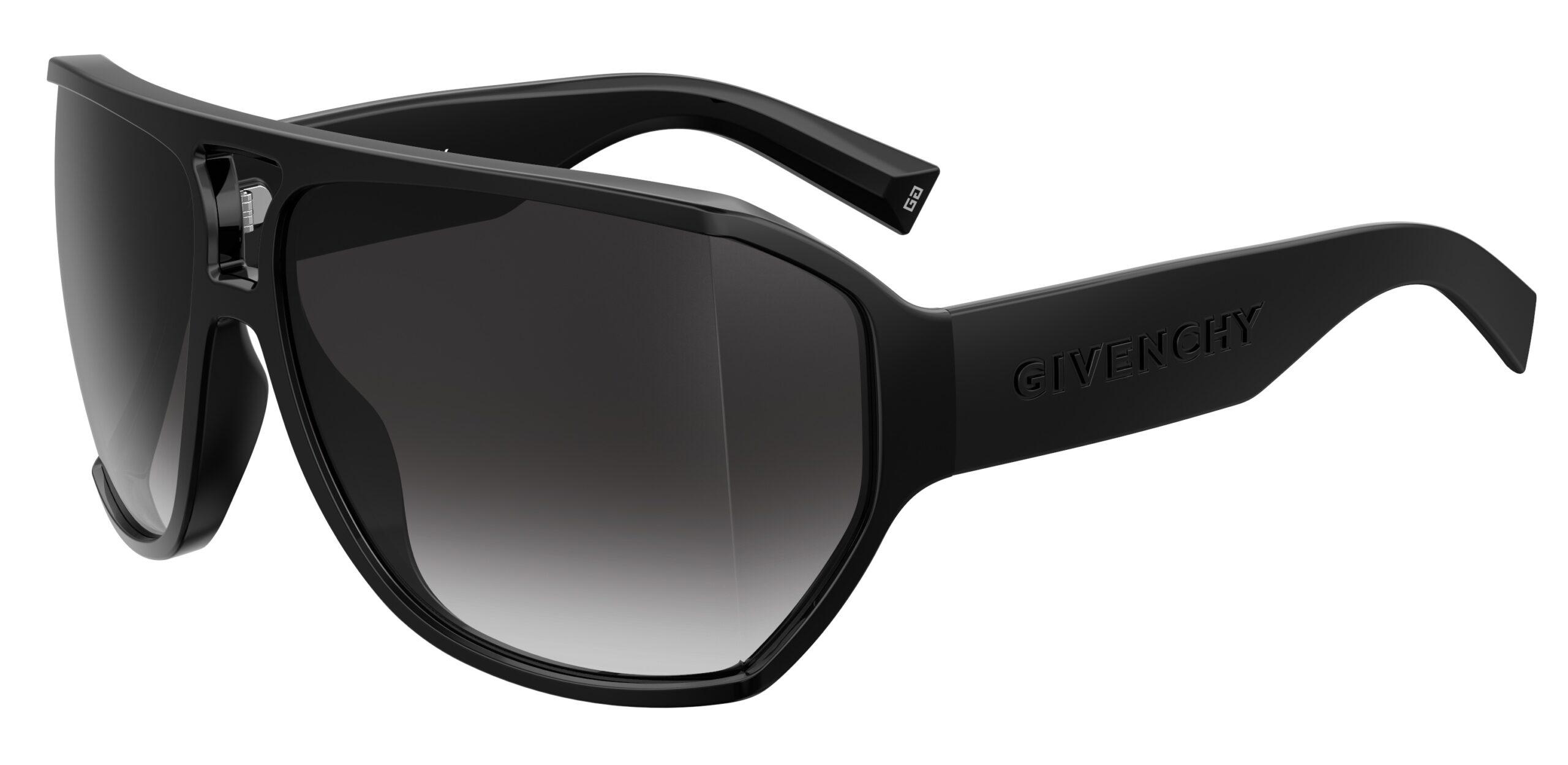 Givenchy GV 7178/S 203540-807/9O-71 | 716736340050