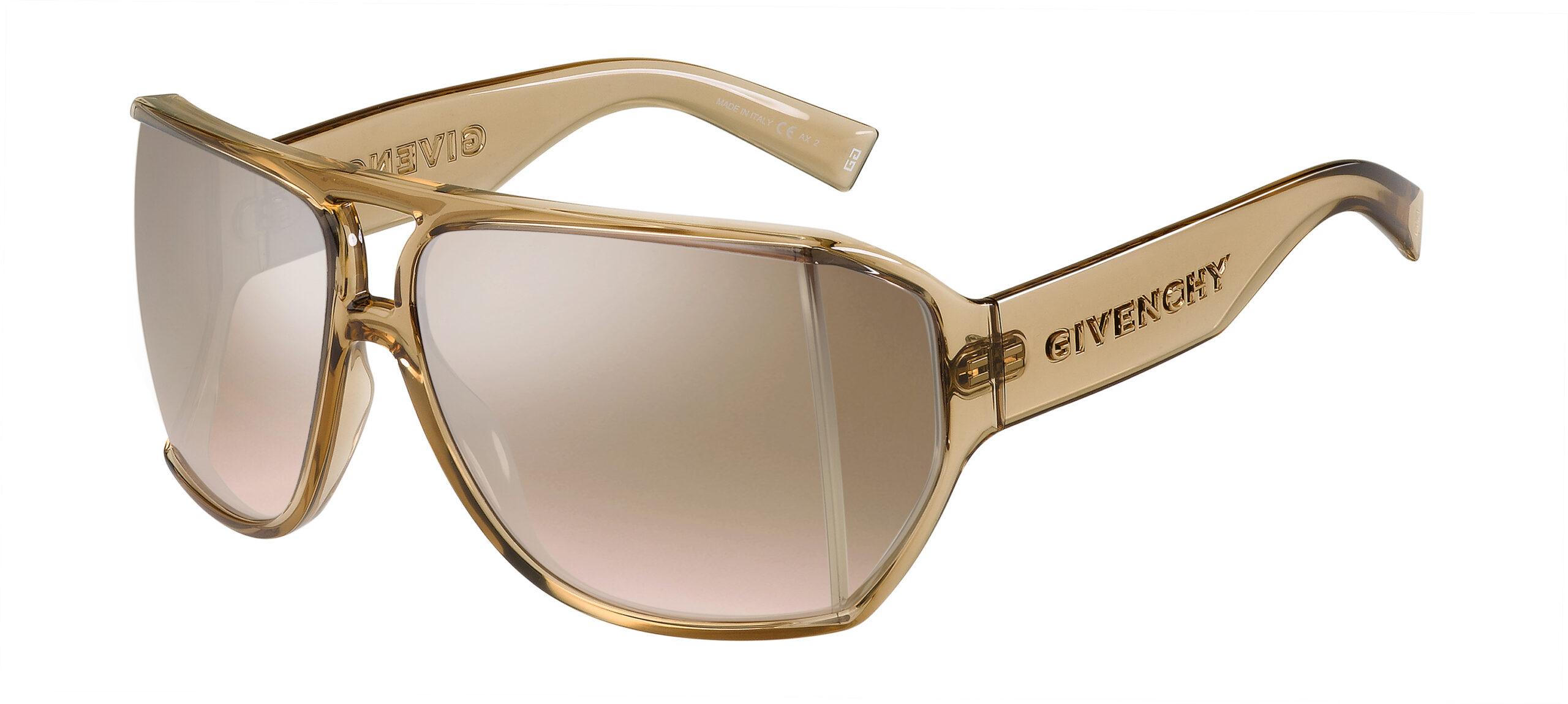 Givenchy GV 7178/S 203540-HAM/G4-71 | 716736328645