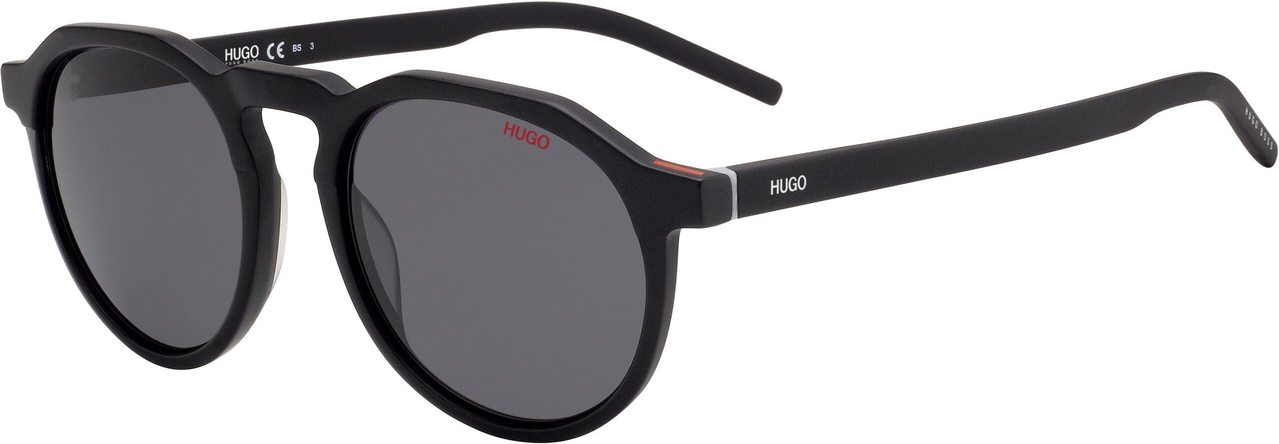 Hugo HG 1087/S 203006-003/IR-52 | 716736247007