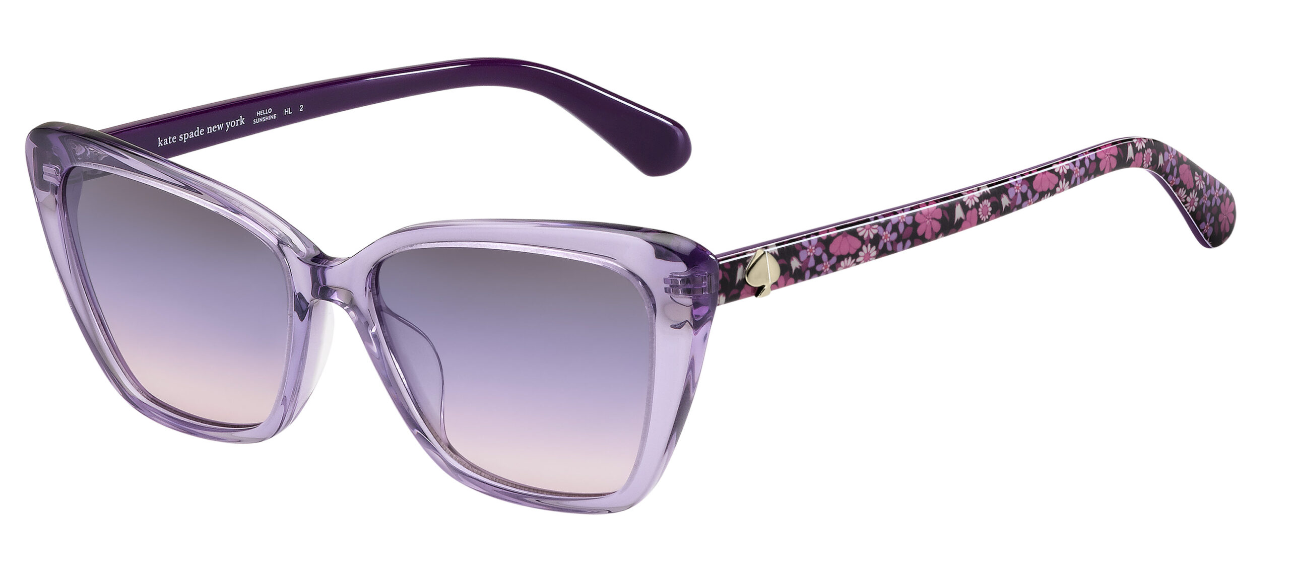 Kate Spade Lucca/G/S 203549-789/I4-55 | 716736324555