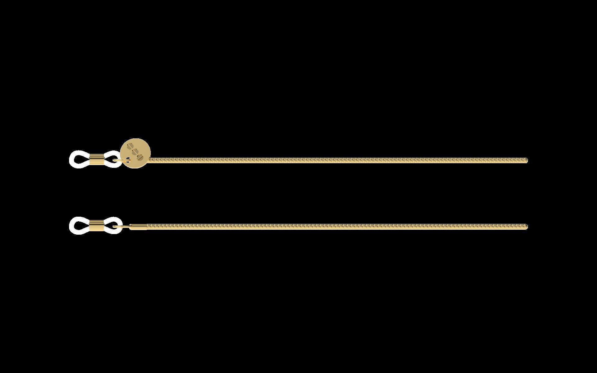 Komono Boa Sunglasses Cord KOM-J1063 | 5420074357759