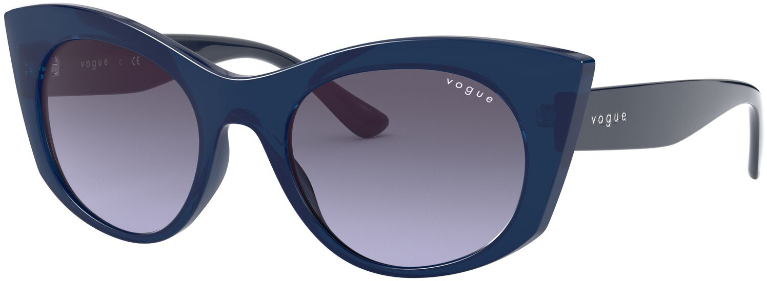 Vogue VO5312S-27964Q-50 | 8056597182782