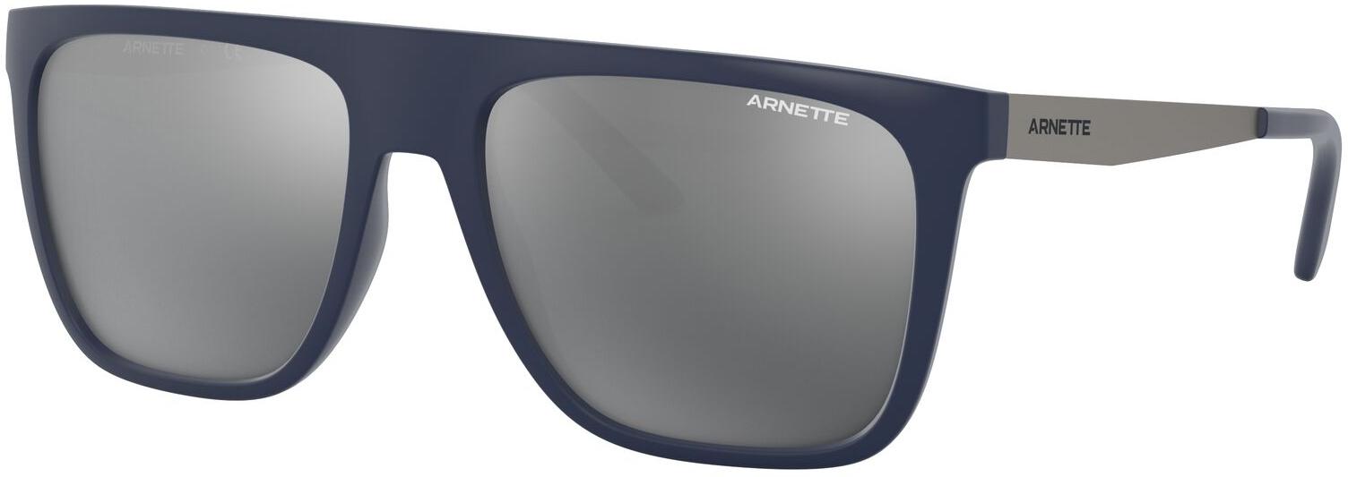 Arnette AN4261-25206G-55 | 888392464576